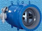 HS74X4型活塞液控调流调压阀