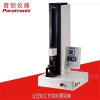 高精度PMT-03拉伸强度测试仪价格
