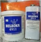 Belzona4911(底胶)修补剂