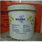 Belzona4211(矿质-堵漏)修补剂