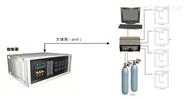 OxyCyclerA动物实验专用高级全套气体控制器