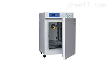 SHP系列隔水式恒温培养箱