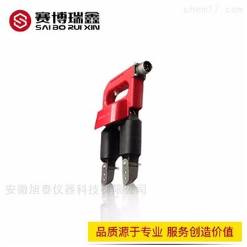CDX-I 磁粉探伤仪