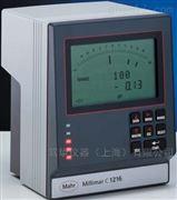 德国马尔薄膜测厚仪 Millimar C1216