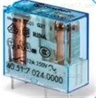 意大利finder插入式需继电器原装正品