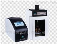 scientz-IID超聲波細胞粉碎機