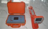 ZD9601G地下管线探测器