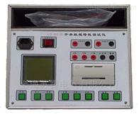 手动分、合闸开关机械特性测试仪