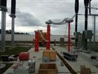 JGXZB串联谐振耐压试验装置