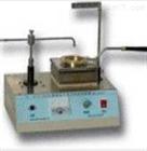 特价供应SYD-3536克利夫兰开口闪点试验器