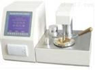 优质供应KBK开口闪点全自动测定仪