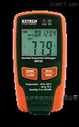 美国艾世科EXTECH湿度温度数据记录仪