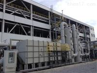 非标定制机械厂喷漆房废气处理设备 生产商