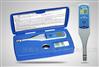 笔式多参数水质电导率/TDS/盐度/电阻率仪