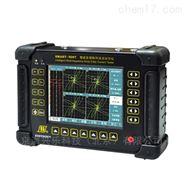 SMART-5097 智能多频涡流探伤仪