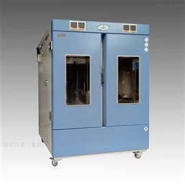 FCH-SSD-I(-2)综合药品稳定性试验箱(多箱)