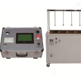 ZD9800H絕緣工器具耐壓測試裝置