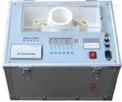 SH125ASH125A油品耐压测试仪(电压击穿仪)