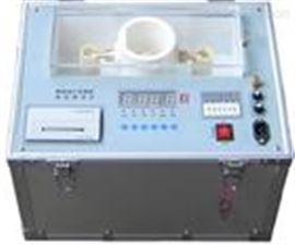 SH125ASH125A油品耐壓測試儀(電壓擊穿儀)
