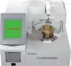 供应MHY-13686开口闪点及燃点全自动测定仪