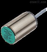 德国倍加福B+F对射型光电传感器