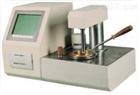 优质供应SYD-3536开口闪点测定仪