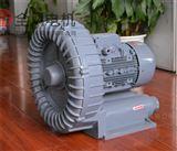 RB-400高压风机/环形旋涡气泵