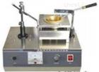 SYD-3536克利夫兰石油产品开口闪点试验仪