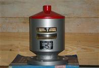 ZQF-1ZQF-1防火呼吸阀