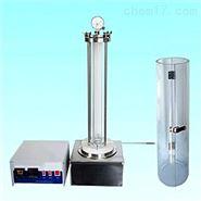 发动机冷却液铸铝合金腐蚀测定器SYS-0620