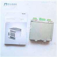 数字电子控制卡VT-HACD-3-2X/P-I-00/000