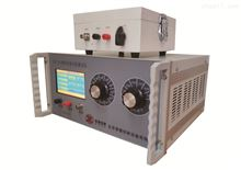 硫化橡胶绝缘电阻测试仪