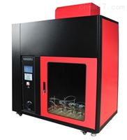 ZLD-6000V電痕化指數試驗儀