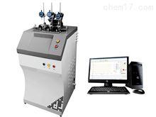 XRW系列熱變形維卡軟化溫度測定儀