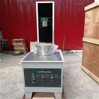 GB9776-2008建筑石膏稠度儀-主要產品