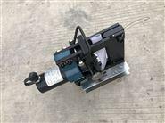 CB-150D液压弯排机   普明资质承装四级