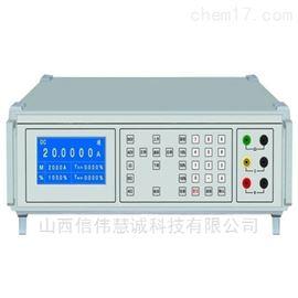 SHT-302A便攜式多功能校準儀