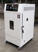 RLH-500換氣老化試驗箱