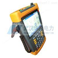 HDFL-6保护回路矢量分析仪(六钳)电力计量用