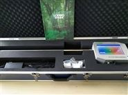 便携式油烟浓度检测仪