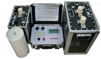 超低频高压发生器原理