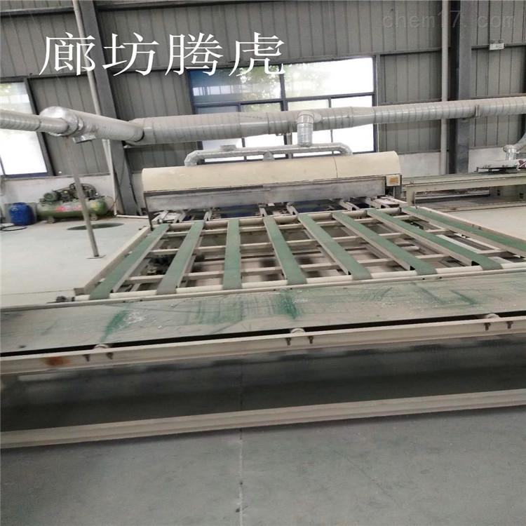匀质板生产设备功能齐全质量可靠