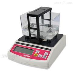 MZ-Y150海绵 珍珠棉 密度计 密度 吸水率 测试仪