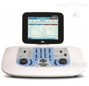 美国GSI AudioStar Pro 双通道听力计