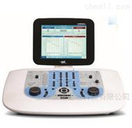 AudioStar Pro美国GSI AudioStar Pro 双通道听力计