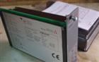 E-ME-AC-50F型ATOS放大器