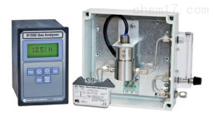 伊顿热导式气体分析仪