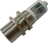 HLS528-2-1300-000-F距离传感器