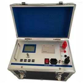 ZD9707S接触回路电阻测试仪