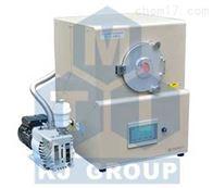 PCE-500W 500W等离子刻蚀清洗机